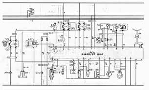 440 Volts Wiring Diagrams, 440, Get Free Image About