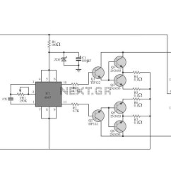 circuit as well solar inverter diagram as well 12v dc motor diagram 6 volt inverter circuit diagram [ 1300 x 730 Pixel ]