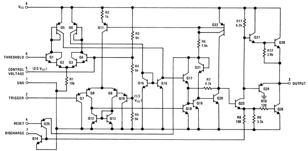 6dj8 ecc88 symmetrical srpp tube preamplifier schematic