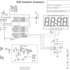 Wiring Diagram Simulator Surf Circuit Square D Pressure Switch 9013 Gt Circuits Ecg Schematic L45695 Next Gr