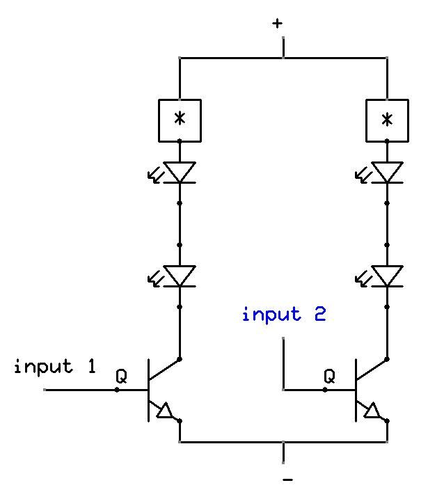 audio effect circuit Page 9 : Audio Circuits :: Next.gr