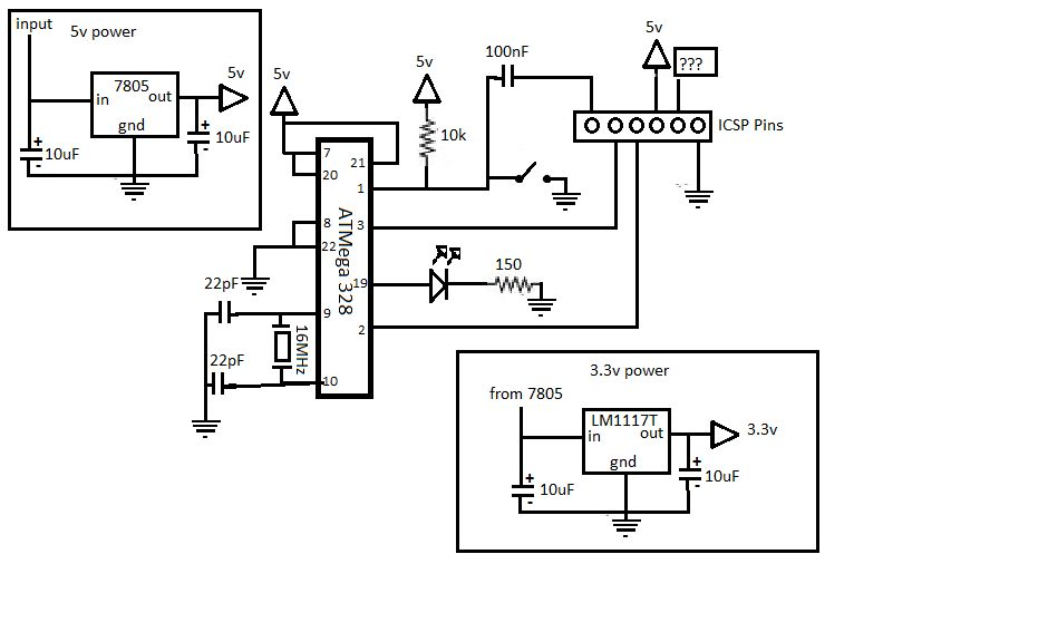 mosfet circuit Page 4 : Other Circuits :: Next.gr