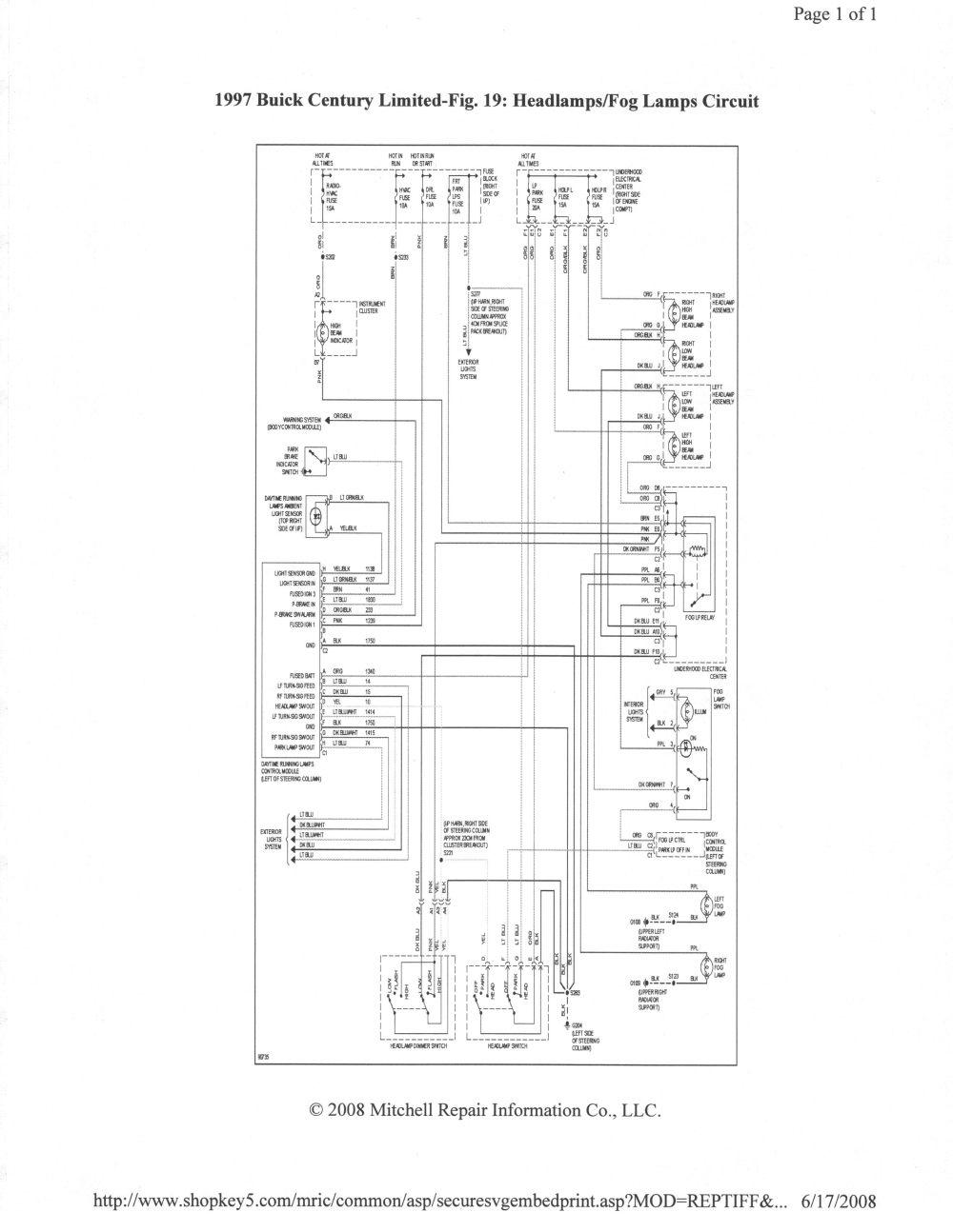 medium resolution of wrg 9303 2002 buick regal stereo wiring diagram2002 buick regal stereo wiring diagram trusted wiring