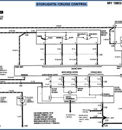 gt circuits gt mercedes the actuator my cruise control mercedes benz radio wiring diagram mercedes [ 1218 x 979 Pixel ]