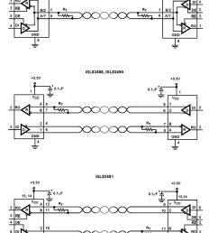 rs 422 circuit diagram wiring diagram priv rs 485 communication circuit diagram isl83490 3 3v full [ 1000 x 1390 Pixel ]