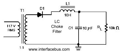 Electronic Circuits Page 426 :: Next.gr