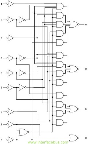 Electronic Circuits Page 13 :: Next.gr