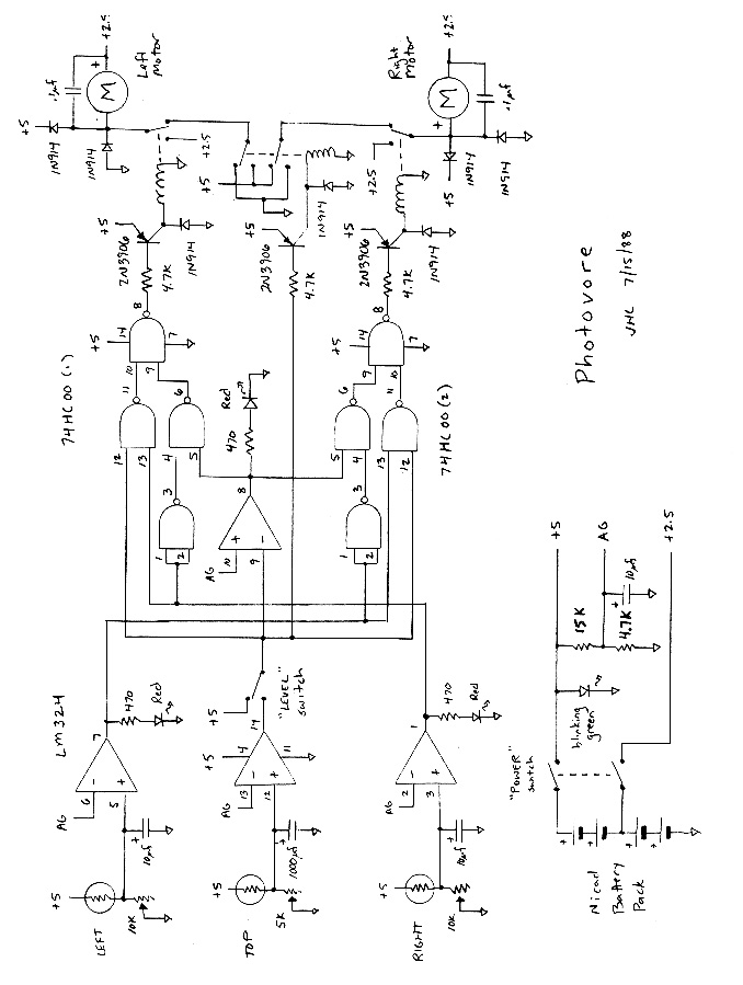 Electronic Circuits Page 187 :: Next.gr