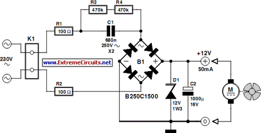 Electronic Circuits Page 399 :: Next.gr
