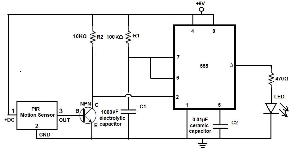pir sensor wiring diagram 1999 pontiac sunfire radio > circuits motion light circuit l46710 - next.gr