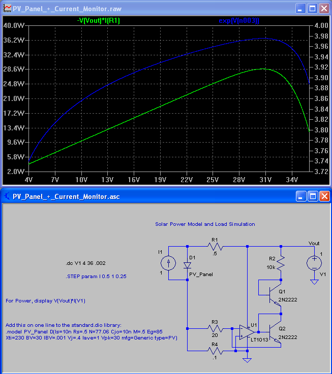 Solar Led Lantern Circuit Diagram