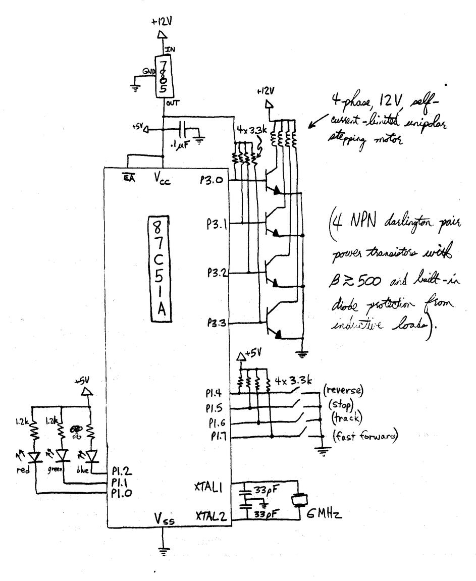 Wiring 120 Volt Interlock Relay 120 Volt Flasher Relay