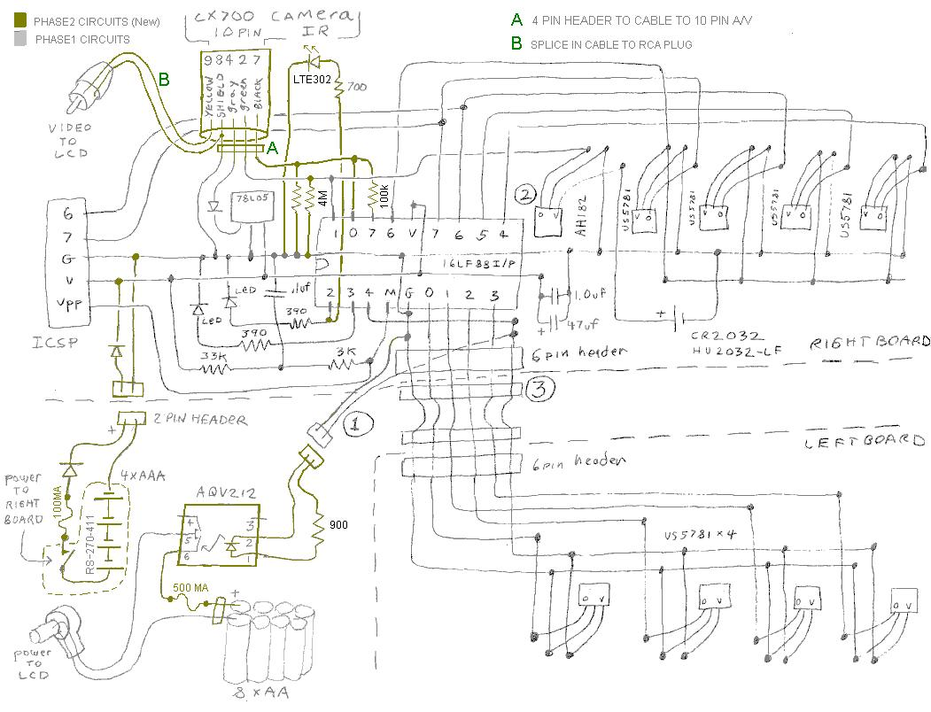 Electronic Circuits Page 394 Next