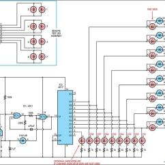 Sky Tv Wiring Diagram Of Paper Making Process > Circuits Simple Cat 5 Network Tester L46973 - Next.gr