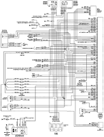 car circuit Page 7 : Automotive Circuits :: Next.gr