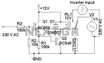 Transformer 3 Phase Electrical Grid, Transformer, Free