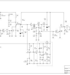 uhf circuit page 2 rf circuits next gr electronic circuit diagram tv tuner reciver uhf vhf vl if out [ 1525 x 980 Pixel ]