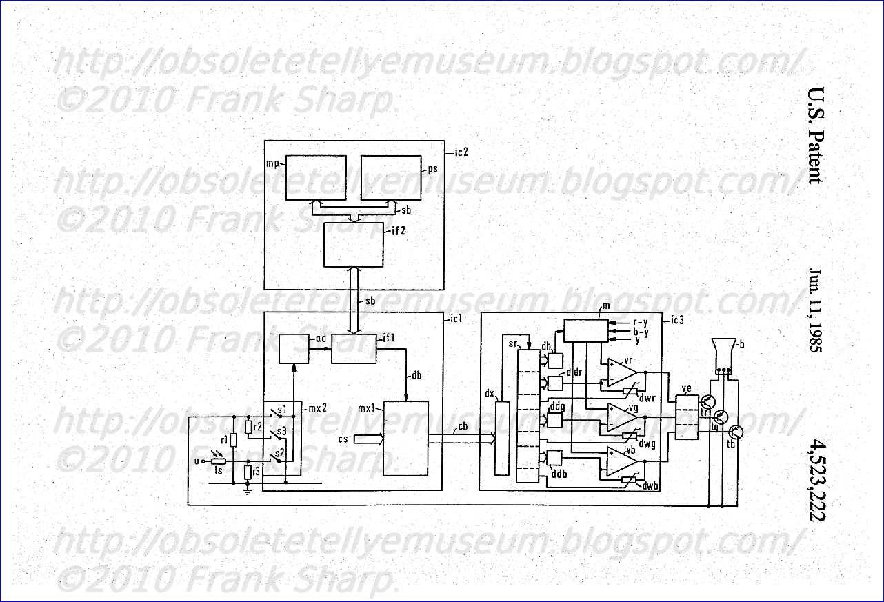nokia 108 schematic diagram