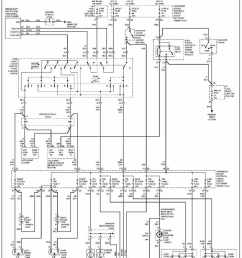 1998 mitsubishi wiring diagram wiring database library rh 44 arteciock de wiring harness diagram for 2001 eclipse 2002 mitsubishi eclipse gt radio wiring  [ 1056 x 1600 Pixel ]