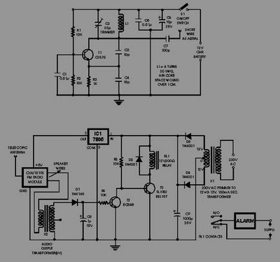 fm circuit Page 8 : RF Circuits :: Next.gr