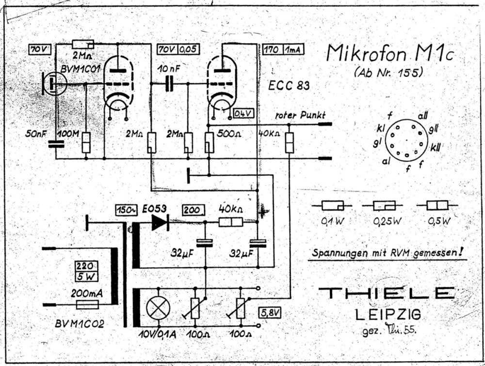 medium resolution of dynamic microphone preamplifier mono by 3 transister c945 electric 98 ford ranger relay diagram http pic2flycom 98fordrangerrelay