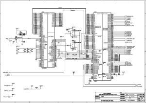 current to voltage circuit : Converter Circuits :: Nextgr