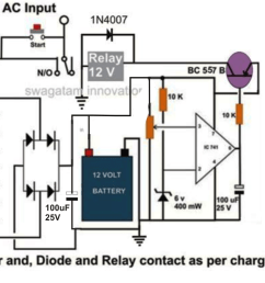lead acid battery diagram lead get free image about battery charger wiring diagram central battery charger [ 1149 x 791 Pixel ]