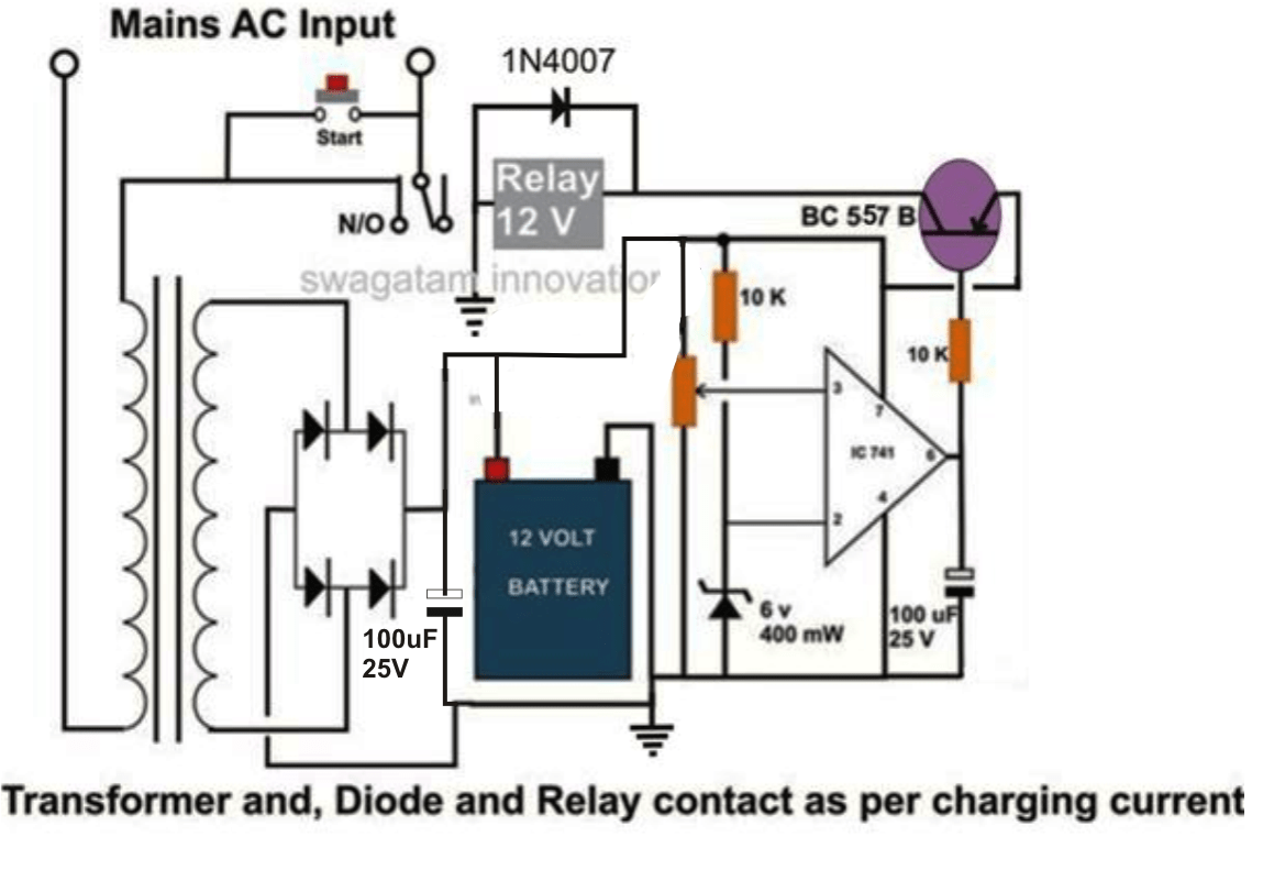 hight resolution of lead acid battery diagram lead get free image about battery charger wiring diagram central battery charger