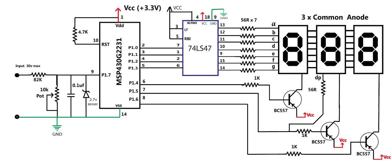 meter circuit Page 13 : Meter Counter Circuits :: Next.gr