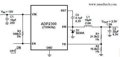 X Ray Generator Circuit Diagram, X, Free Engine Image For