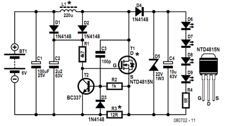 1998 Land Rover Discovery Stereo Wiring Diagram