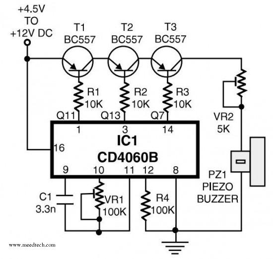 intercom circuit Page 3 : Telephone Circuits :: Next.gr
