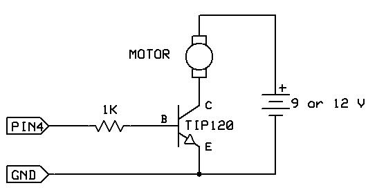 arduino circuit Page 11 : Microcontroller Circuits :: Next.gr