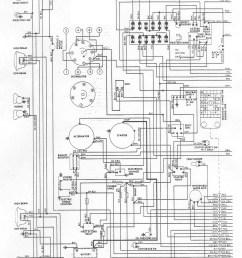 76 dodge power wagon wiring schematic wiring library 78 dodge wiring diagram [ 1147 x 1624 Pixel ]