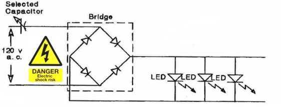 led circuit Page 6 : Light Laser LED Circuits :: Next.gr