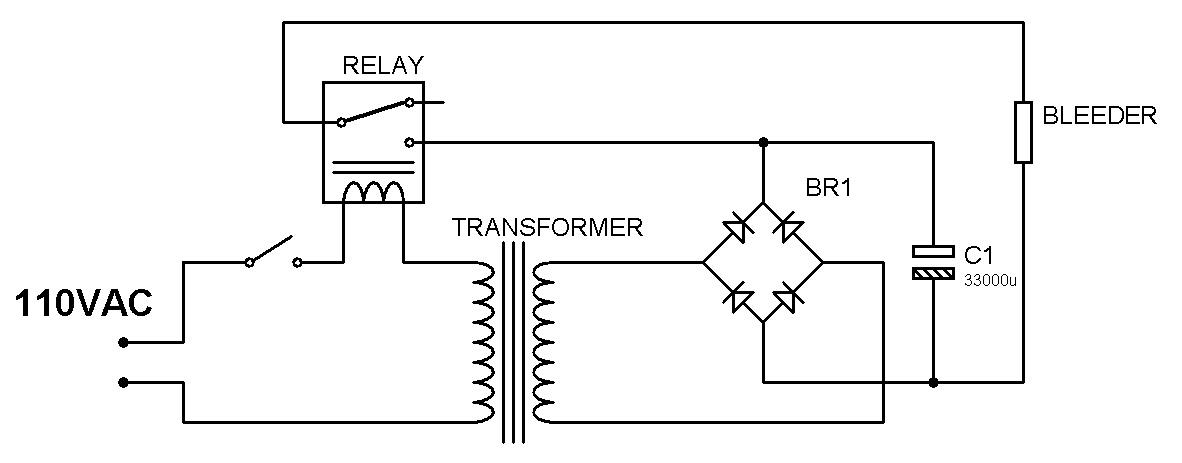 laser circuit Page 5 : Light Laser LED Circuits :: Next.gr