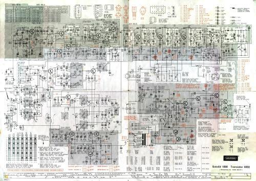 small resolution of radio circuit diagram