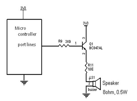 Polaris Sportsman 500 Wiring Diagram. Polaris. Free