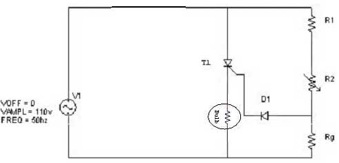 Electronic Circuits Page 436 :: Next.gr
