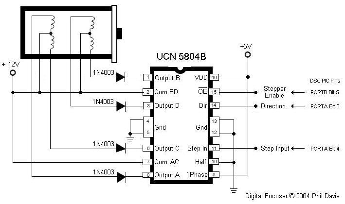 > circuits > usb audio interface based dac pcm2902 l31641