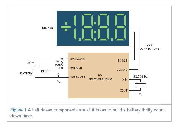 Counter Circuit Page 5 Meter Counter Circuits Nextgr