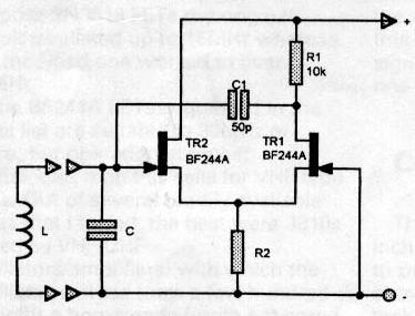 Jeep Wk2 Wiring Diagram. Jeep. Wiring Diagram Examples