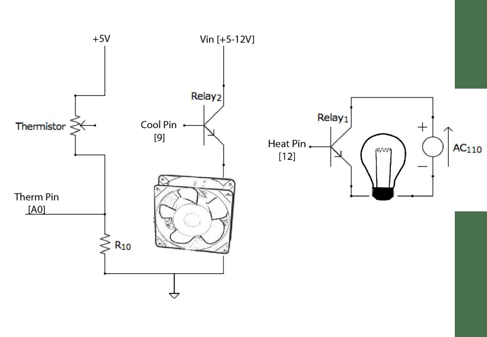 medium resolution of light bulb pcr schematic wiring diagram review light bulb pcr schematic