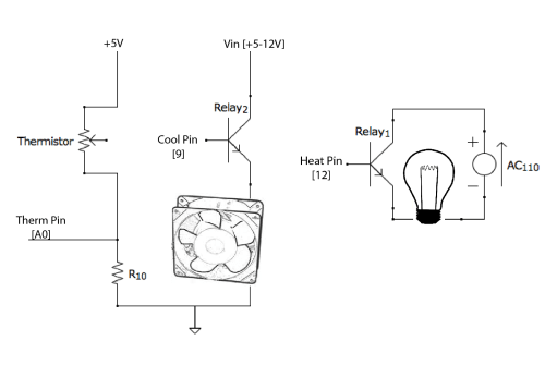 small resolution of light bulb pcr schematic wiring diagram review light bulb pcr schematic