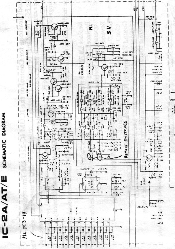 computer interface circuit Page 7 : Computer Circuits