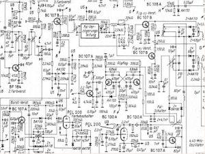 Lg Tv Circuit Diagram Pdf – Periodic & Diagrams Science