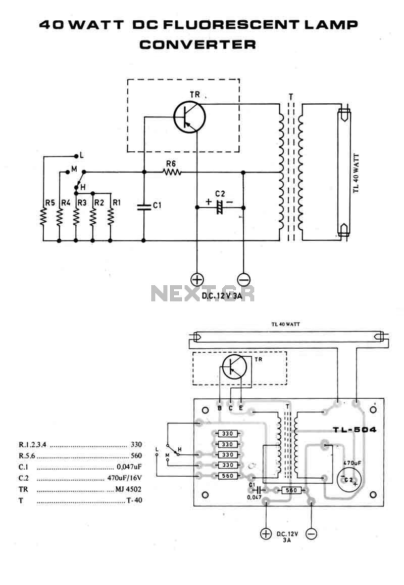 Electronic Circuits Page 232 :: Next.gr