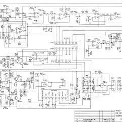 Wein Bridge Oscillator Circuit Diagram 1999 Gmc Sierra Ac Wiring Gt Oscillators Low Voltage Wien