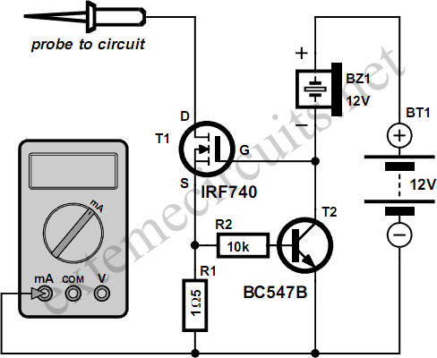 2003 Tahoe Stereo Wiring Diagram, 2003, Free Engine Image