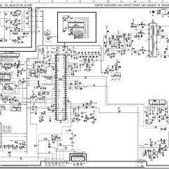 Fios Tv Wiring Diagram Innovair Duct Detector Schematic Auto Electrical Toshiba Diagrams Free Engine Image For